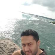 yahya_ak_7's profile photo