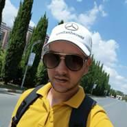 user_xclb8359's profile photo