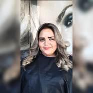 karena381's profile photo