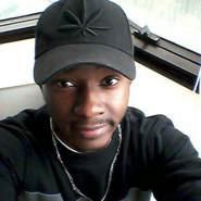 assoumoulandry1's profile photo