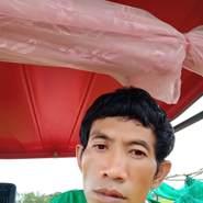 user_fuvq640's profile photo