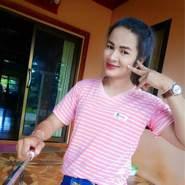 user_mf626's profile photo