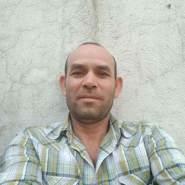 ctistianc9's profile photo