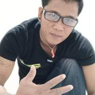 putran164's profile photo