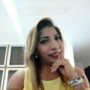 aixa673's profile photo