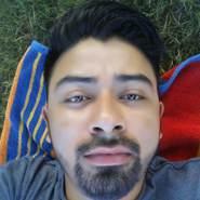 alvaroc352's profile photo