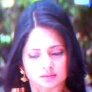 mahmoudp31's profile photo