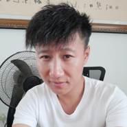 user_iv858's profile photo