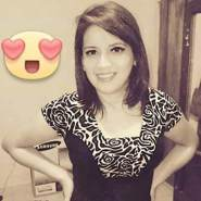 sandram1437's profile photo