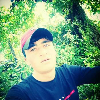 user_rwpzh795_Almaty_Svobodný(á)_Muž