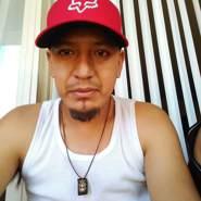 campozc's profile photo