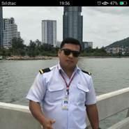 user_wjg74's profile photo