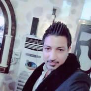 saadk528's profile photo