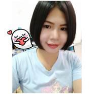 user_ycv185's profile photo