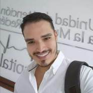 alexg2563's profile photo