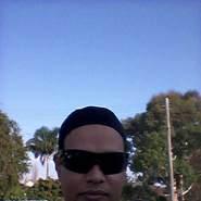 bashakhan183's profile photo