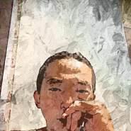 faizal712's profile photo
