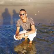 user_ohqak61's profile photo