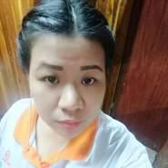 user_xcagm97's profile photo
