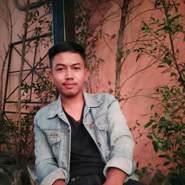 kong2527's profile photo