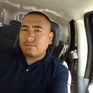 ghh740's profile photo