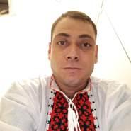 vladucd's profile photo