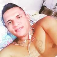 emersonmosquera05's profile photo