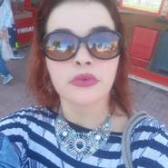 asenak5's profile photo