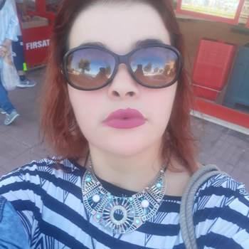 asenak5_Bartin_Célibataire_Femme