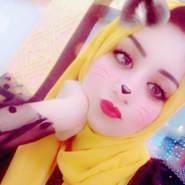 monaa0475's profile photo