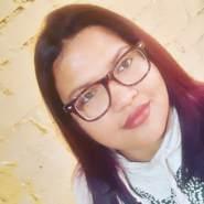 Lia_Lopez2's profile photo