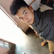 sunil_kumar581's profile photo