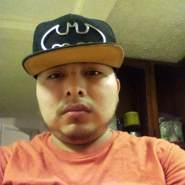 denioc8's profile photo
