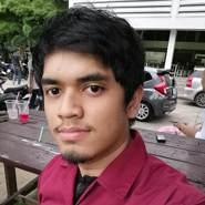 jakkarins21's profile photo