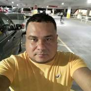 marcosd158's profile photo