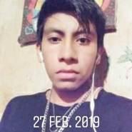 user_pdq24501's profile photo