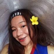abigails88's profile photo
