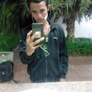 user_lcs485's profile photo