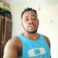 dollarmax1100's profile photo
