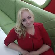 user_gjd32185's profile photo