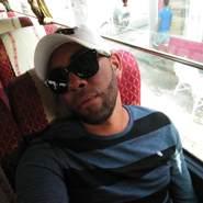josearbertou's profile photo