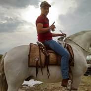 osvaldor179's profile photo