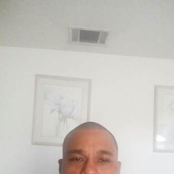 frank7302_California_Single_Male