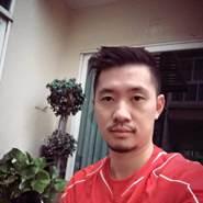 user_xyb39's profile photo