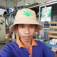 sarawutb1's profile photo