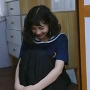 user_vwx619's profile photo