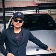 muradn17's profile photo
