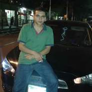 ayman6452's profile photo