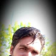 trushp's profile photo