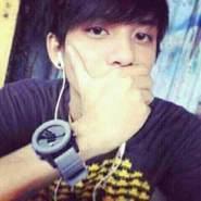 imanuelll's profile photo
